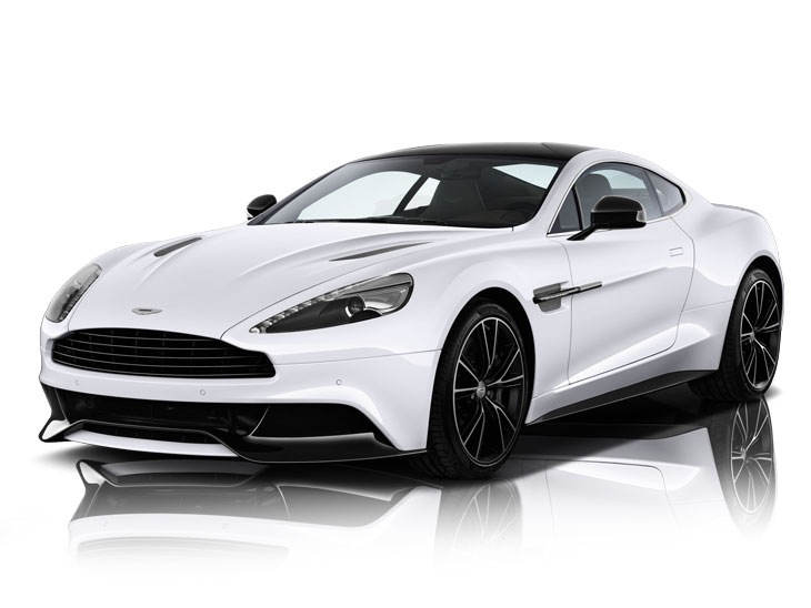 aston-730by548
