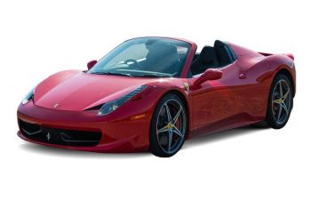 ferrari-458-spider-supercar-hire-2