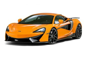 mclaren-570s-coupe-supercar-hire-1