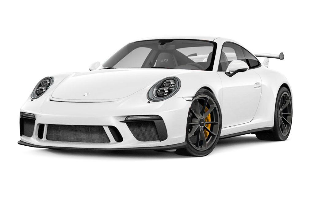 best Porsche 911 Car Hire Uk image collection