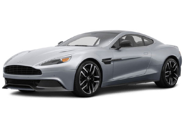 ASTON-SUPER-CAR-HIRE 2