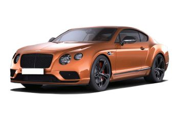 bentley-continental-gt-supercar-hire-1