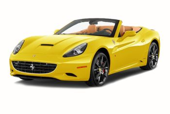 ferrari-california-t-supercar-hire