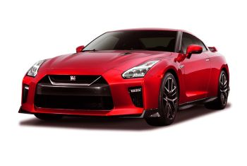 nissan-gtr-supercar-hire-11-compressor