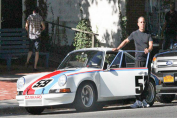 Jerry Seinfield Porsche.jpg