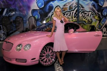 Paris Hilton Bentley.jpg