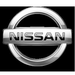 nissan-logo-4